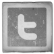 twitter-300-n BW copy